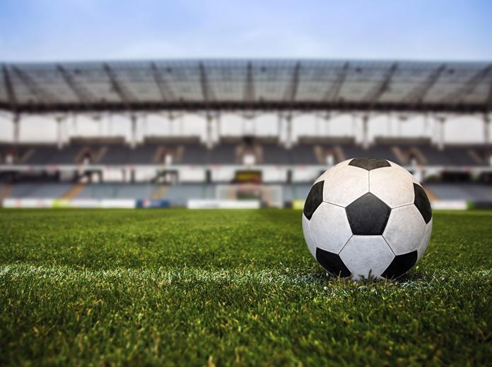 futbolistas chilenos en liga MX