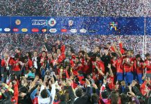 grandes momentos deporte chileno