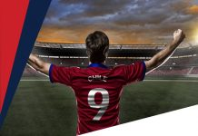 pronosticos futbol chileno